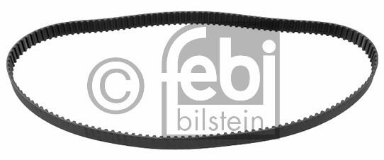 Courroie crantée - FEBI BILSTEIN - 29270