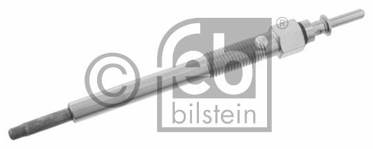 Bougie de préchauffage - FEBI BILSTEIN - 29276
