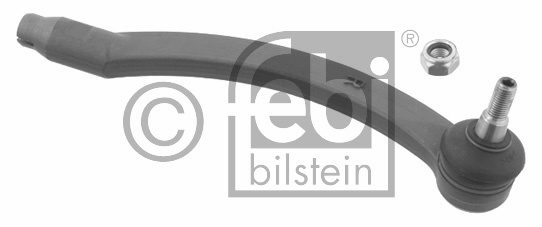 Rotule de barre de connexion - FEBI BILSTEIN - 29304