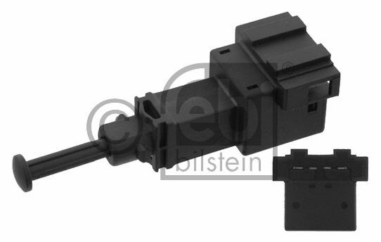 Interrupteur des feux de freins - FEBI BILSTEIN - 29316