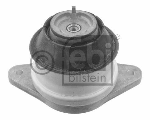 Support moteur - FEBI BILSTEIN - 29329