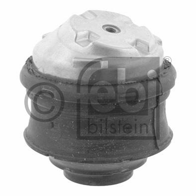 Support moteur - FEBI BILSTEIN - 29330