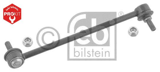 Entretoise/tige, stabilisateur - FEBI BILSTEIN - 29341