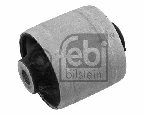 Suspension, bras de liaison - FEBI BILSTEIN - 29346