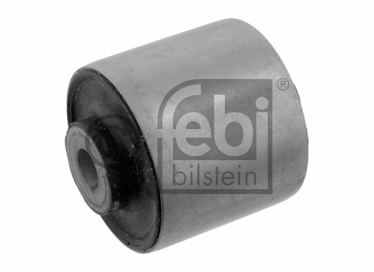 Suspension, bras de liaison - FEBI BILSTEIN - 29347
