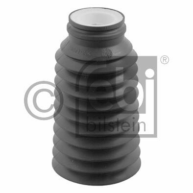 Butée élastique, suspension - FEBI BILSTEIN - 29354