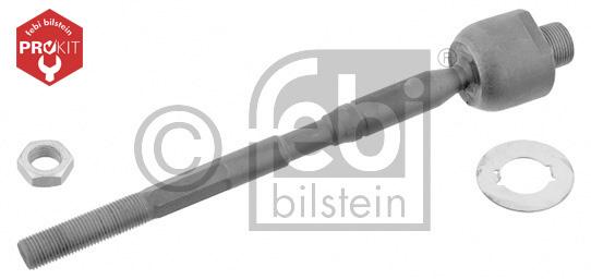 Rotule de direction intérieure, barre de connexion - FEBI BILSTEIN - 29361