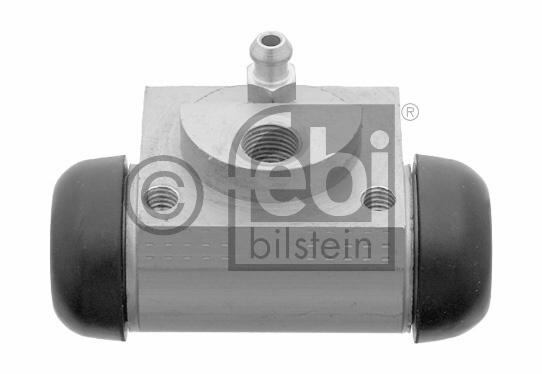 Cylindre de roue - FEBI BILSTEIN - 29365