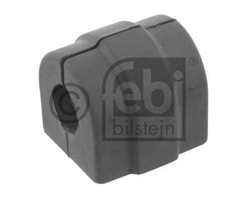 Suspension, stabilisateur - FEBI BILSTEIN - 29366