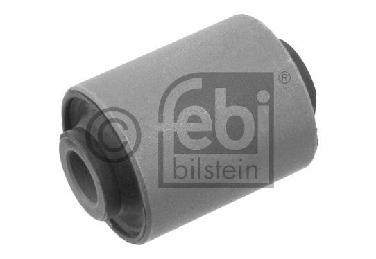 Suspension, bras de liaison - FEBI BILSTEIN - 29375