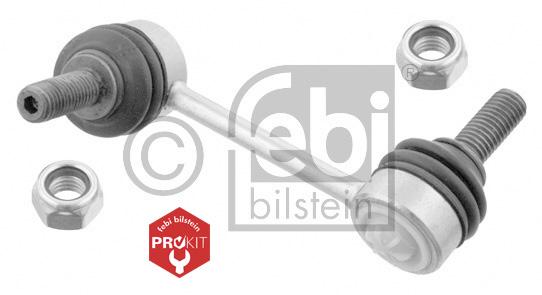 Entretoise/tige, stabilisateur - FEBI BILSTEIN - 29399