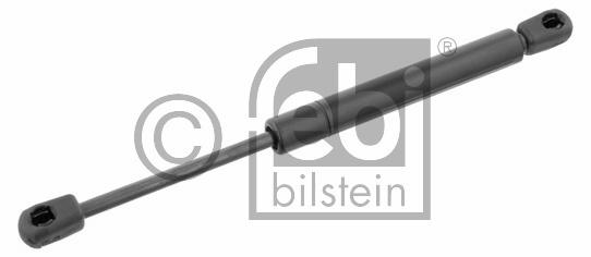 Ressort pneumatique, capot-moteur - FEBI BILSTEIN - 29445