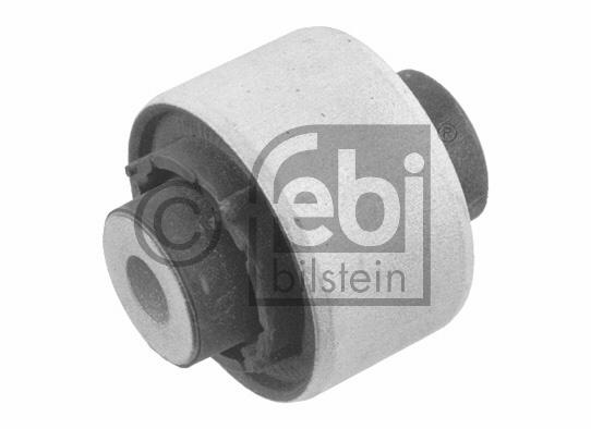 Suspension, bras de liaison - FEBI BILSTEIN - 29450