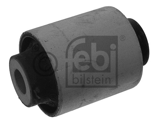 Suspension, bras de liaison - FEBI BILSTEIN - 29452