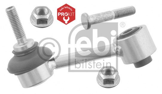 Entretoise/tige, stabilisateur - FEBI BILSTEIN - 29461