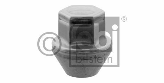 Écrou de roue - FEBI BILSTEIN - 29463