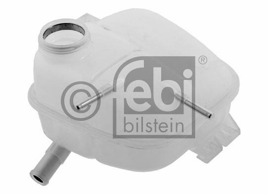 Vase d'expansion, liquide de refroidissement - FEBI BILSTEIN - 29477