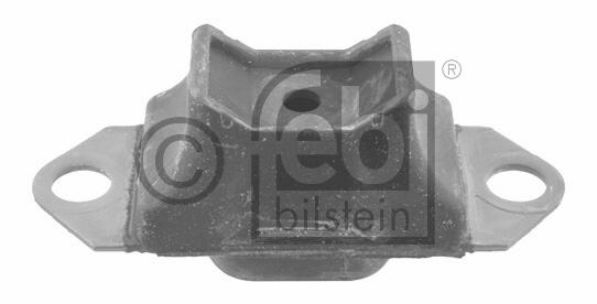 Support moteur - FEBI BILSTEIN - 29498