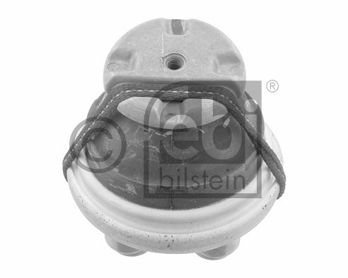 Support moteur - FEBI BILSTEIN - 29511
