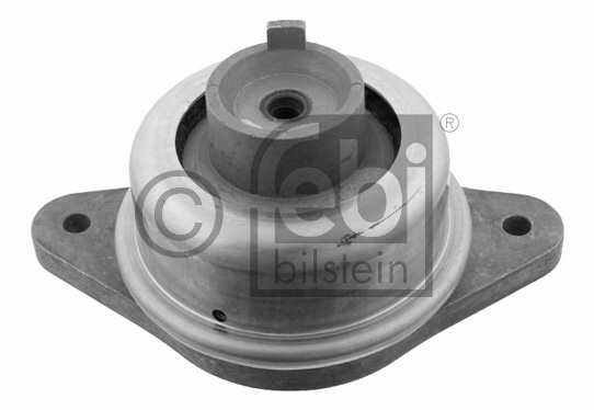 Support moteur - FEBI BILSTEIN - 29512