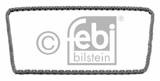 Chaîne de distribution - FEBI BILSTEIN - 29522