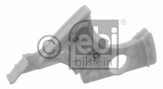 Guide fixe, chaîne de distribution - FEBI BILSTEIN - 29532