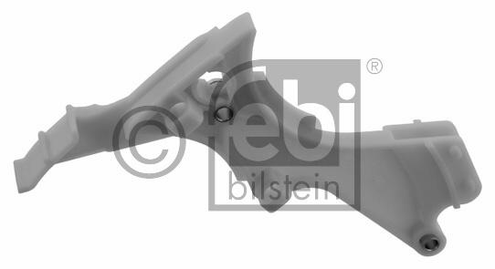 Guide fixe, chaîne de distribution - FEBI BILSTEIN - 29537