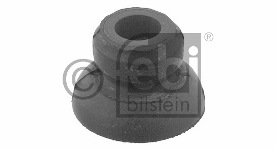 Suspension, boitier de direction - FEBI BILSTEIN - 29540