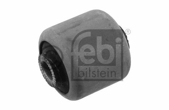 Suspension, bras de liaison - FEBI BILSTEIN - 29545