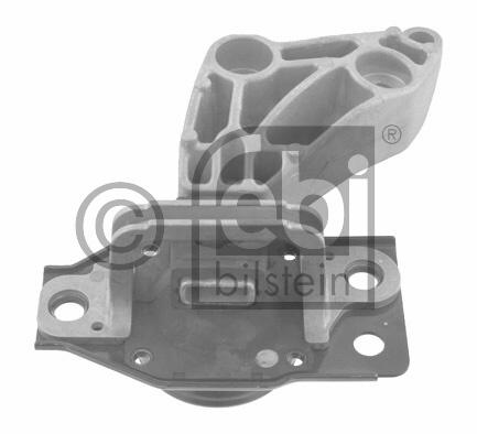 Support moteur - FEBI BILSTEIN - 29566