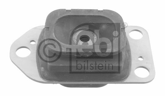 Support moteur - FEBI BILSTEIN - 29580
