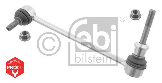 Entretoise/tige, stabilisateur - FEBI BILSTEIN - 29610