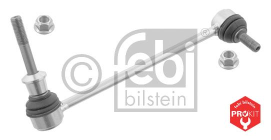 Entretoise/tige, stabilisateur - FEBI BILSTEIN - 29611