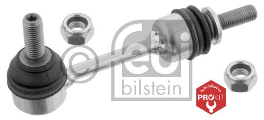 Entretoise/tige, stabilisateur - FEBI BILSTEIN - 29612