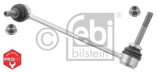 Entretoise/tige, stabilisateur - FEBI BILSTEIN - 29615