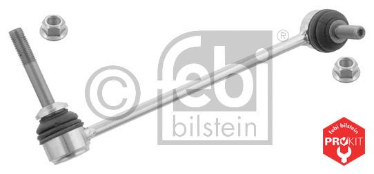 Entretoise/tige, stabilisateur - FEBI BILSTEIN - 29616