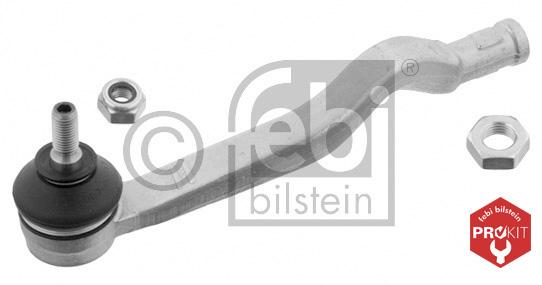 Rotule de barre de connexion - FEBI BILSTEIN - 29623