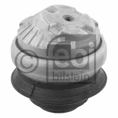 Support moteur - FEBI BILSTEIN - 29636