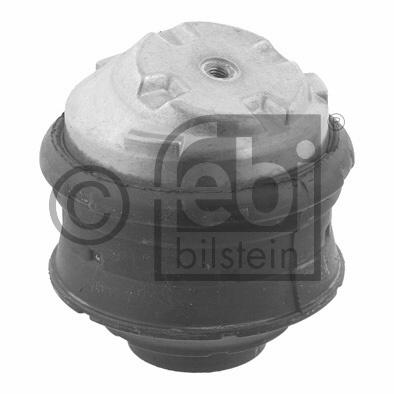 Support moteur - FEBI BILSTEIN - 29640