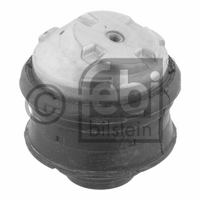 Support moteur - FEBI BILSTEIN - 29641