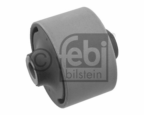 Suspension, bras de liaison - FEBI BILSTEIN - 29665