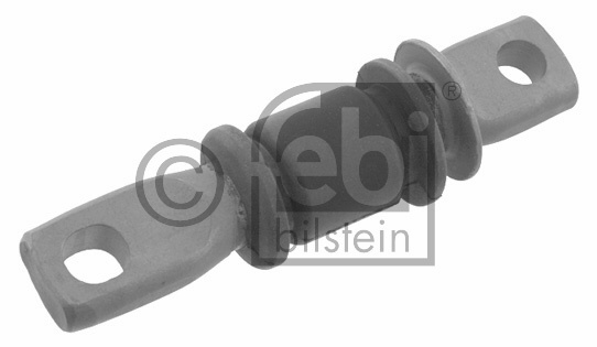 Suspension, bras de liaison - FEBI BILSTEIN - 29666