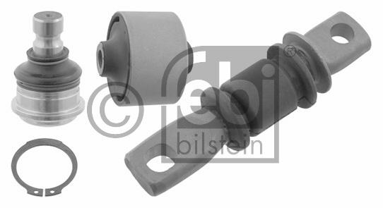 Kit d'assemblage, bras de liaison - FEBI BILSTEIN - 29667