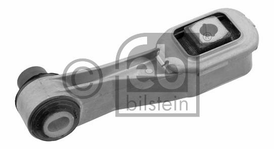 Support moteur - FEBI BILSTEIN - 29668