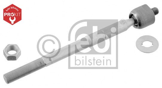 Rotule de direction intérieure, barre de connexion - FEBI BILSTEIN - 29672