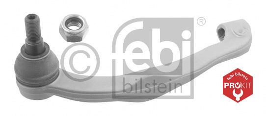 Rotule de barre de connexion - FEBI BILSTEIN - 29675
