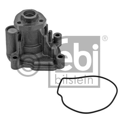 Pompe à eau - FEBI BILSTEIN - 29678