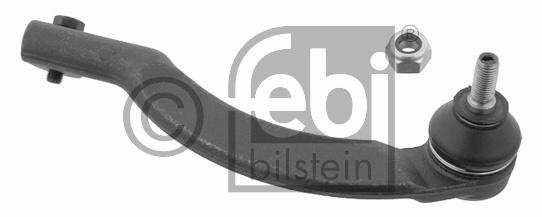 Rotule de barre de connexion - FEBI BILSTEIN - 29680