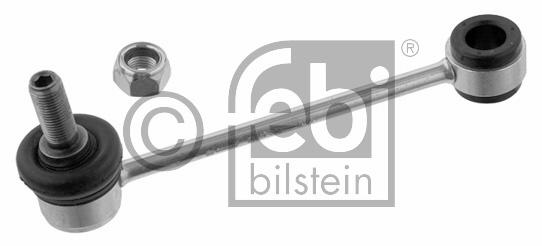 Entretoise/tige, stabilisateur - FEBI BILSTEIN - 29687