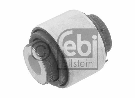 Suspension, bras de liaison - FEBI BILSTEIN - 29689